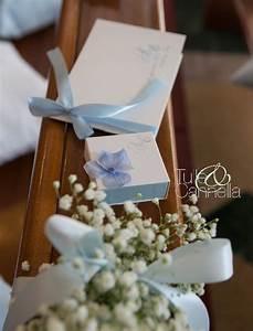 Portariso Per Il Matrimonio 5 Idee Originali Wedding