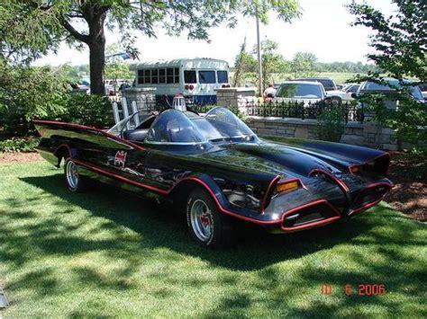 Famous Cars  Famous Vehicles Pinterest