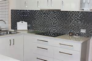 kitchen tiles ideas for splashbacks splashbacks brisbane splashback ideas glass splashbacks