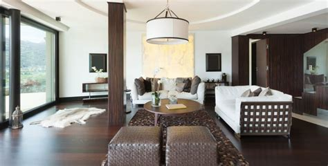 Top 5 Latest Interior Design Trends For 2016 You Need To Know