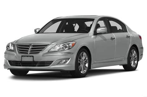 Hyundai Genesis Safety Rating by 2013 Hyundai Genesis Price Photos Reviews Features