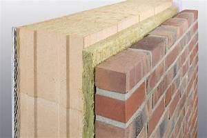 Kosten Hauswand Verputzen : aufbau hauswand d mmung f r schieferfassaden bauen ~ Lizthompson.info Haus und Dekorationen