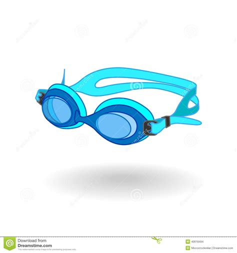 swim goggles clipart black and white swimming gear clipart jaxstorm realverse us
