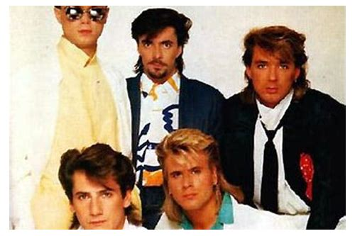 gold spandau ballet mp3 download free