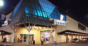 About Cascades Cascades Casino Langley