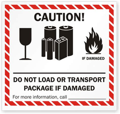 shipping batteries  fedex shipping lithium batteries