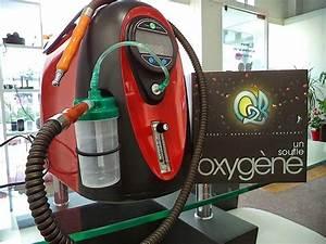 Bar A Oxygene : oxybar bar chicha oxyg ne oxybar bar chicha oxyg ne sans tabac ~ Medecine-chirurgie-esthetiques.com Avis de Voitures