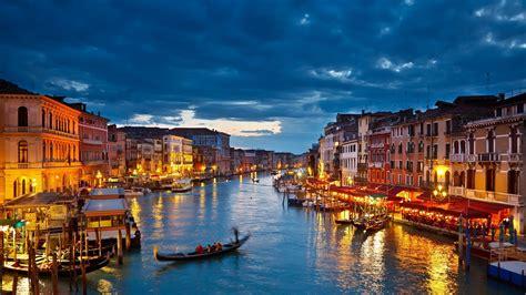 Venice Wallpaper Mac by 2560x1440 Wallpaper Italy Venice Gondolas River