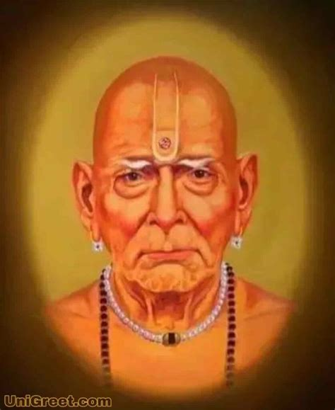 Things to do near shree akkalkot swami samarth maharaj math. The Best Shree Swami Samarth Images Wallpapers Quotes Status Pics
