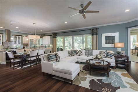southern home interiors sisler johnston interior design completes model at southern plantation what 39 s