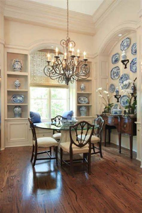 traditional dining room design ideas decoration love