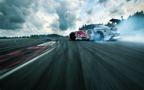 3d Racing Cars Wallpapers by 40 Cool 3d Hd Wallpapers For Desktop Laptop Smartphone
