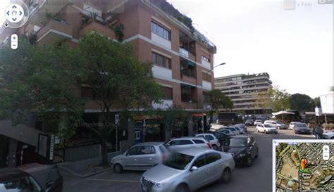 ufficio brevetti roma studio zizzari ingegneria e brevetti roma