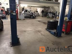 Materiel Garage Occasion : important lot de mat riel de garage 10 ponts 7 etablis 27 enrouleurs ~ Medecine-chirurgie-esthetiques.com Avis de Voitures