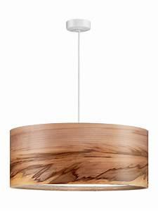 Wood pendant ceiling lights : Pendant lamp chandelier ceiling lights