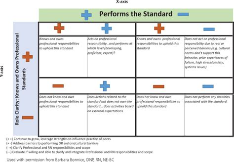nursing leadership challenge making  integration
