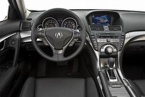 2010 Acura Tl Manual Pdf