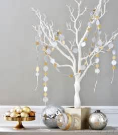 diy decorations top 5 picks