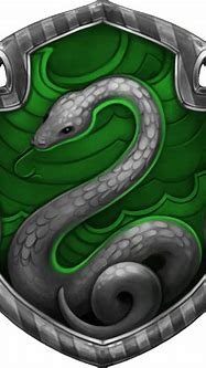 Slytherin | Harry Potter and Fantastic Beasts Films Wiki ...