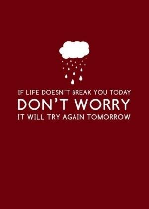 Hope For A Better Tomorrow Quotes Wothquotes Collection Also