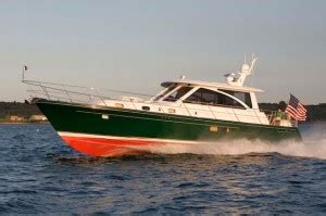 Boat Trader Olympia Wa by Used 1970 Nordlund 52 Pilothouse Trawler Olympia Shown By