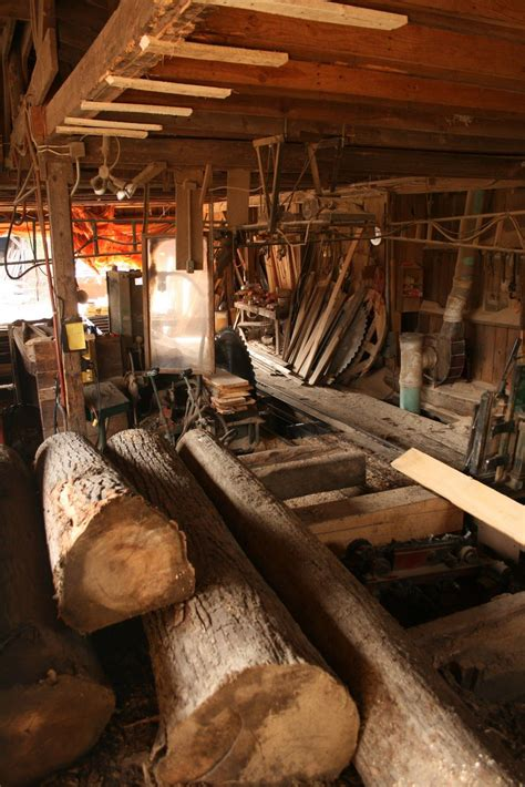 traditional  mill woodworking  woodworking