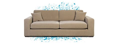 sofa fabric easy to clean impala fabrics uk easy clean fabric stain resistant