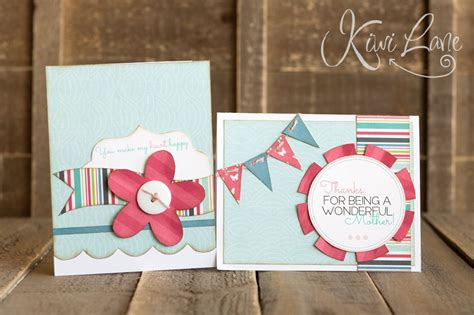 mothers day cards ideas mother s day cards kiwi lane