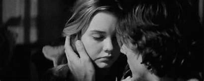 Romantic Romance Couple Liberato Liana Luke Bracey