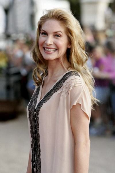 elizabeth mitchell movies list height age family net worth