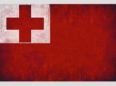 Tonga Flag Pictures