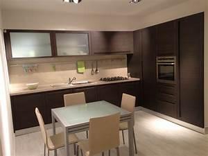 Stunning Cucine Copat Catalogo Photos Home Design Ideas