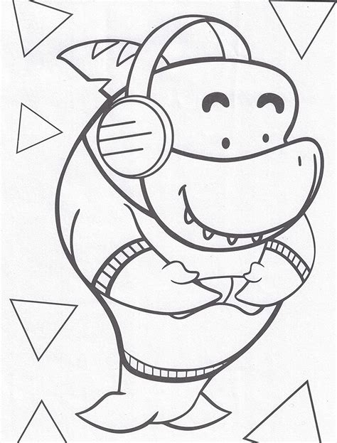 Ryan s world printable coloring page. Printable Ryan Combo Panda Coloring Pages - Free Printable Coloring Pages for Kids and Adults