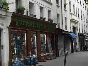 La Quincaillerie Paris : quincaillerie mirus quincaillerie 149 avenue jean ~ Farleysfitness.com Idées de Décoration