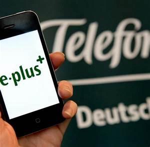 E Plus Telefonica Rechnung : nationales roaming telef nica und e plus st rken ihr mobiles internet welt ~ Themetempest.com Abrechnung