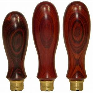 Elkhead Tools Saw Handle Wood Tool Handles