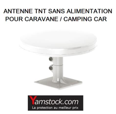 antenne tnt et parabole antarion pour cing car et caravane pas cher