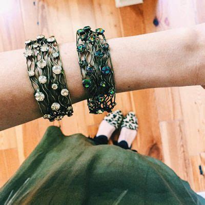 13 Secrets Brings Jewelry to Oglethorpe Avenue - Savannah