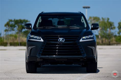 dr jekell   hyde murdered  lexus lx  takes