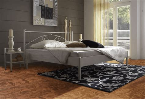 cork flooring bedroom cork floors 21 awesome design ideas for every room of your house