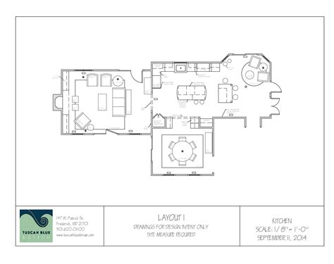 family floor plans kitchen family room floor plans gallery also open concept