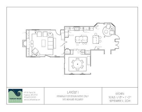family room floor plans kitchen family room floor plans gallery also open concept