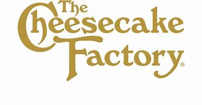 Cheesecake Factory Cheese Latest Logos Footprint Tests