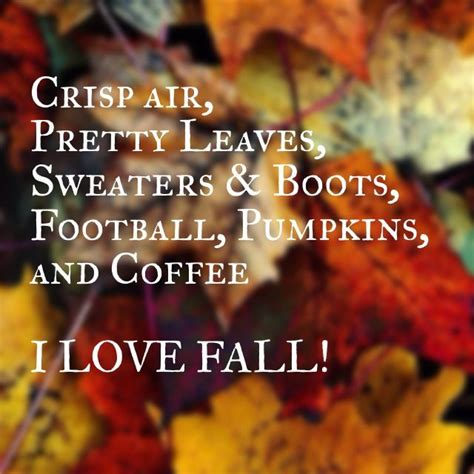 Happy First Day Of Fall  The Stephenkingcom Message Board