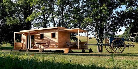 Häuser Unter 100000 by Brikawood Ein Haus Aus Holzbausteinen Bauen Wohnen