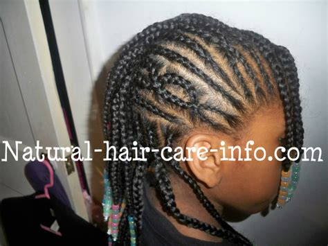 jamaican hairstyles  school hair