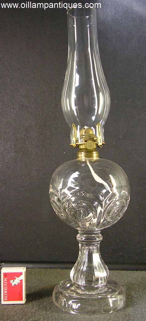 100 aladdin oil ls canada online buy wholesale