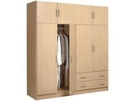 armoire de cuisine en pin a vendre armoire conforama petites annonces armoire conforama pas