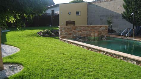 Gartengestaltung Modern Mit Wasser by Gartengestaltung Modern Mit Wasser Gartengestaltung Mit