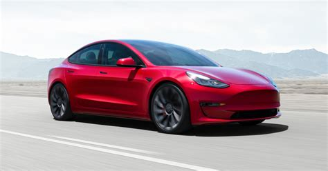 21+ Tesla 3 6 And 9 In 10 Dimension Images